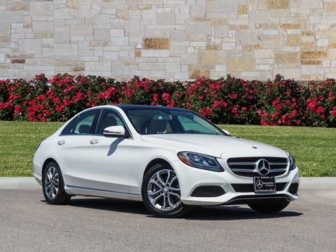 Mercedes Of Austin >> Mercedes Benz Certified Pre Owned Cars Suvs For Sale Near Austin
